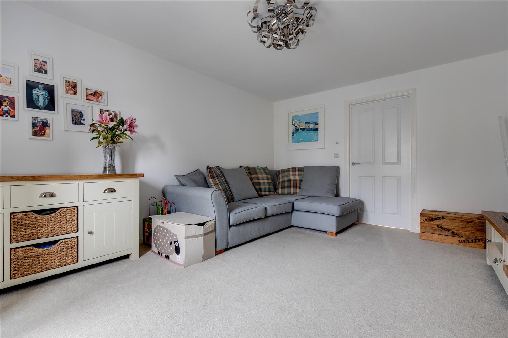 Sitting Room V2.jpg